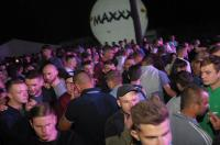 Anpol - BEACH PARTY only  - 7922_anpol_24opole_223.jpg