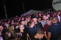 Anpol - BEACH PARTY only  - 7922_anpol_24opole_226.jpg