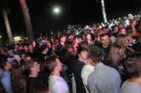 Anpol - BEACH PARTY only  - 7922_anpol_24opole_228.jpg