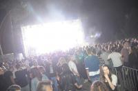 Anpol - BEACH PARTY only  - 7922_anpol_24opole_242.jpg