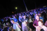 Anpol - BEACH PARTY only  - 7922_anpol_24opole_247.jpg