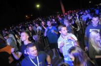 Anpol - BEACH PARTY only  - 7922_anpol_24opole_250.jpg