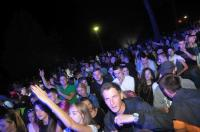 Anpol - BEACH PARTY only  - 7922_anpol_24opole_252.jpg