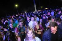 Anpol - BEACH PARTY only  - 7922_anpol_24opole_254.jpg