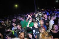 Anpol - BEACH PARTY only  - 7922_anpol_24opole_256.jpg