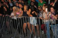 Anpol - BEACH PARTY only  - 7922_anpol_24opole_269.jpg