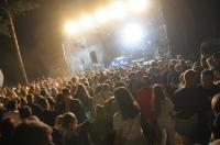 Anpol - BEACH PARTY only  - 7922_anpol_24opole_283.jpg