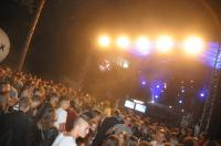 Anpol - BEACH PARTY only  - 7922_anpol_24opole_288.jpg