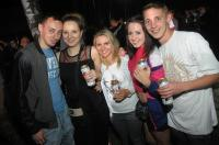 Anpol - BEACH PARTY only  - 7922_anpol_24opole_295.jpg
