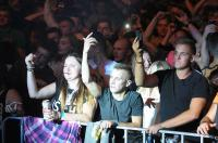 Anpol - BEACH PARTY only  - 7922_anpol_24opole_304.jpg