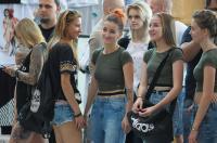 Tattoo Expo Opole 2017 - 7923_tattoexpoopole_24opole_011.jpg