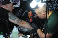 Tattoo Expo Opole 2017 - 7923_tattoexpoopole_24opole_015.jpg