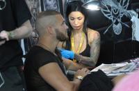 Tattoo Expo Opole 2017 - 7923_tattoexpoopole_24opole_018.jpg