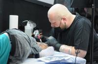 Tattoo Expo Opole 2017 - 7923_tattoexpoopole_24opole_022.jpg