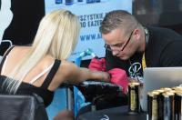 Tattoo Expo Opole 2017 - 7923_tattoexpoopole_24opole_035.jpg