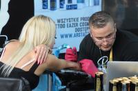 Tattoo Expo Opole 2017 - 7923_tattoexpoopole_24opole_037.jpg