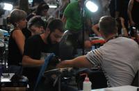 Tattoo Expo Opole 2017 - 7923_tattoexpoopole_24opole_056.jpg