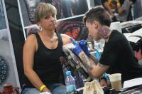 Tattoo Expo Opole 2017 - 7923_tattoexpoopole_24opole_057.jpg