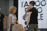 Tattoo Expo Opole 2017 - 7923_tattoexpoopole_24opole_064.jpg