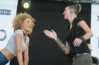 Tattoo Expo Opole 2017 - 7923_tattoexpoopole_24opole_070.jpg