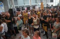 Tattoo Expo Opole 2017 - 7923_tattoexpoopole_24opole_080.jpg
