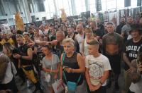 Tattoo Expo Opole 2017 - 7923_tattoexpoopole_24opole_083.jpg