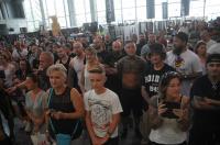 Tattoo Expo Opole 2017 - 7923_tattoexpoopole_24opole_084.jpg