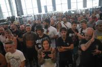Tattoo Expo Opole 2017 - 7923_tattoexpoopole_24opole_087.jpg
