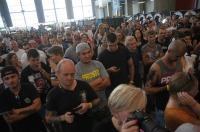 Tattoo Expo Opole 2017 - 7923_tattoexpoopole_24opole_090.jpg
