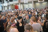 Tattoo Expo Opole 2017 - 7923_tattoexpoopole_24opole_096.jpg