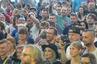 Tattoo Expo Opole 2017 - 7923_tattoexpoopole_24opole_121.jpg
