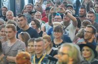 Tattoo Expo Opole 2017 - 7923_tattoexpoopole_24opole_122.jpg