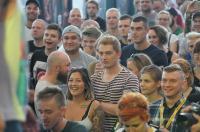 Tattoo Expo Opole 2017 - 7923_tattoexpoopole_24opole_123.jpg