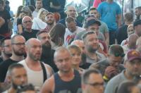 Tattoo Expo Opole 2017 - 7923_tattoexpoopole_24opole_127.jpg