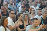 Tattoo Expo Opole 2017 - 7923_tattoexpoopole_24opole_128.jpg