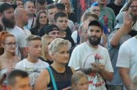 Tattoo Expo Opole 2017 - 7923_tattoexpoopole_24opole_129.jpg