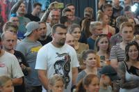 Tattoo Expo Opole 2017 - 7923_tattoexpoopole_24opole_130.jpg