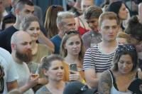 Tattoo Expo Opole 2017 - 7923_tattoexpoopole_24opole_132.jpg