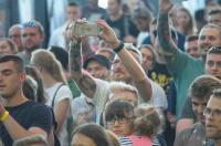 Tattoo Expo Opole 2017 - 7923_tattoexpoopole_24opole_133.jpg