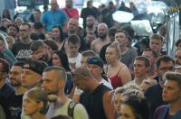 Tattoo Expo Opole 2017 - 7923_tattoexpoopole_24opole_135.jpg