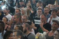 Tattoo Expo Opole 2017 - 7923_tattoexpoopole_24opole_136.jpg