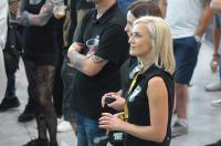 Tattoo Expo Opole 2017 - 7923_tattoexpoopole_24opole_138.jpg