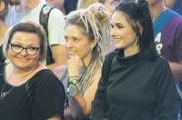 Tattoo Expo Opole 2017 - 7923_tattoexpoopole_24opole_139.jpg