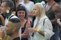 Tattoo Expo Opole 2017 - 7923_tattoexpoopole_24opole_140.jpg