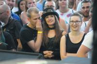 Tattoo Expo Opole 2017 - 7923_tattoexpoopole_24opole_154.jpg