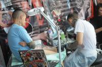 Tattoo Expo Opole 2017 - 7923_tattoexpoopole_24opole_169.jpg