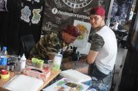 Tattoo Expo Opole 2017 - 7923_tattoexpoopole_24opole_172.jpg