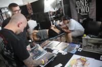 Tattoo Expo Opole 2017 - 7923_tattoexpoopole_24opole_178.jpg