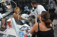 Tattoo Expo Opole 2017 - 7923_tattoexpoopole_24opole_182.jpg