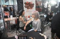 Tattoo Expo Opole 2017 - 7923_tattoexpoopole_24opole_186.jpg